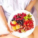 Memória em dia: alimentos que estimulam o cérebro