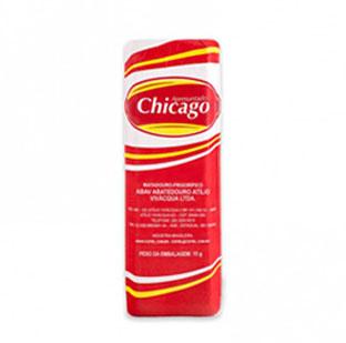 Apresuntado Chicago